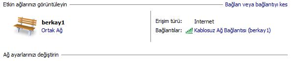 dns-ayari-2013-dns-degistirme