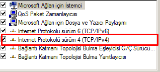 ip-v4-tcp-ip-internet-protokolu-surum