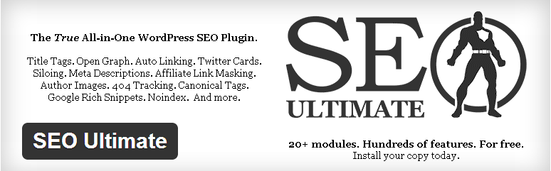 seo-ultimate