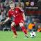 Finalin adı: Borussia Dortmund - Bayern Münih