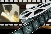Bu Hafta Vizyona Giren Filmler | 21 Haziran 2013 – Yeni Filmler