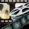 Bu Hafta Vizyona Giren Filmler | 21 Haziran 2013 - Yeni Filmler