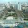 Son Dakika: Taksim Gezi Parkı Kararı | Gezi Parkı Son Durum