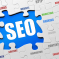 SEO Nedir | Seo Analiz | Seo Eğitimi | SEO Nasıl Yapılır
