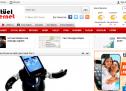 Yeni teknoloji haberleri sitemiz aktuelinternet.com