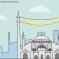 Ramazan İmsakiyesi 2013 | Ramazan İftar Vakitleri | Sahur Saatleri