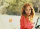 Sertab Erener - Söz | Mp3 Indir | Şarkı Sözleri | Dinle