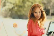 Sertab Erener – Söz | Mp3 Indir | Şarkı Sözleri | Dinle