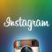 Instagram'da fotoğraf ve videolar için Embed Özelliği Geldi