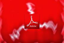 Adobe'yi Hacklediler! 2.9 Milyon Kullanıcının Bilgisi Çalındı