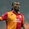 Galatasaray Malaga Maçı Hangi Kanalda? 21 Temmuz 2013 | Saat Kaçta
