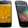 Nexus 4'e 100 dolar indirim