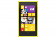Nokia Lumia 1020 | Nokia Lumia 1020 Fiyatı ve Özellikleri | Lumia 1020