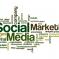 Teknoloji Haberleri | Teknoloji Haberleri 2013