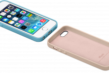 iPhone 5S 649 $ = 3199 TL