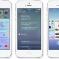 iOS 7 İndir | iOS 7 Nasıl Olacak? | iOS 7 Beta Download