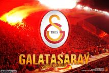 Galatasaray (2013-2014) Şarkıları   GS Marşları 2014 Dinle İndir MP3