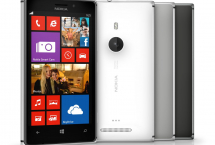 Nokia Lumia 925 Genel Bakış: Fiyatı | Özellikleri