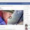 Yepyeni Facebook Geliyor ! İşte 2013 Model Facebook