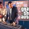 GTA 5 İndir |  Grand Theft Auto V Ne Zaman Çıkacak