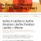 Wordpress 3.6 İndir | Wordpress 3.6 Güncellemesi | Download TR WP 3.6