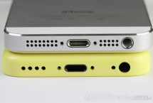 iPhone Lite | Ucuz iPhone | iPhone Lite Fiyatı ve Özellikleri | Ne Zaman