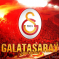 Galatasaray 2013-2014 Spor Toto Süper Lig Fikstürü | GS Fikstür