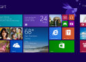 Windows 8.1 Preview (Önizleme) İndir