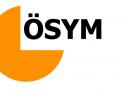 LYS 2013 Sınav Sonuçları Sorgulama Öğrenme ÖSYM | sonuc.osym.gov.tr