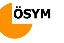 2013 LYS 3 Sınav Soruları Zor muydu Kolay mıydı Yorumları 23 Haziran 2013