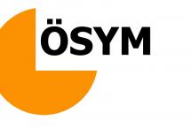 16:00 LYS Yerleştirme Sonuçları 2013 | ÖSYM Tercih Sonuçları 22 Temmuz