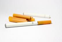 Elektronik Sigara | Elektronik Sigara Likit
