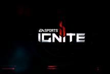 Yeni Nesil EA Sports IGNITE