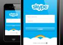 iOS Skype İndir | iPhone iPad Skype İndir iTunes Appstore Download