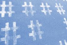 Facebook Hashtag (#) | Facebook Hashtag Nedir Nasıl Kullanılır?
