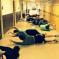 Yeni Fenomen: Koridorda Yüzme (Hallway swimming)