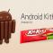 Android 4.4 Kitkat Ekran Görüntüleri | Android 4.4 Kitkat Ne Zaman Çıkacak