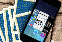 iOS 7 Beta 3 İndir   iOS 7 İndir   iOS 7 Güncellemesi   Beta 3 Download