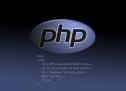 PHP Fonksiyonlar – Kullanıcı Tanımlı İşlevler