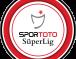 Spor Toto Süper Lig 32.Hafta: Şampiyonluk belli oluyor