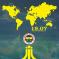 Dünya Fenerbahçeliler Günü 19 Temmuz 2013 | Sözleri | Mesajları | Ne Zaman