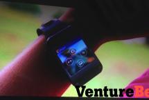 Samsung'un yeni akıllı saati: Galaxy Gear | Fiyatı ve Özellikleri