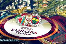 Finale Fenerbahçem