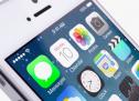 iOS 7 Beta 4 İndir   iOS 7 Beta Güncellemesi   iOS 7 Beta 4 Download