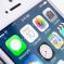 iOS 7 Beta 4 İndir | iOS 7 Beta Güncellemesi | iOS 7 Beta 4 Download