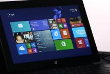 Windows 8.1 Güncellemesi | Windows 8.1 İndir