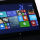 Windows 8.1 Güncellemesi | Windows 8.1 İndir