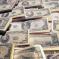 Dolar 2 TL Olur Mu ? Dolardaki Yükseliş 1 ABD Doları 3-4-5 Haziran 2013