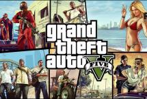GTA 5 Ne Zaman Çıkacak | Grand Theft Auto V Çıkış Tarihi