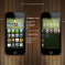 iOS 7 İndir | iOS 7 Ne Zaman Çıkacak ? Apple iOS 7 Beta